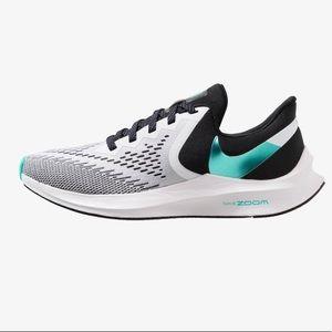 Nike Shoes - Nike Air Zoom Winflo 6 BNWB! Brand New Style!